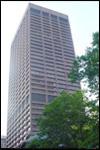 LPL Financial Boston