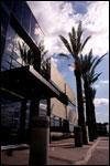 LPL Financial San Diego