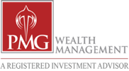 PMG Wealth Management